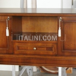 Palmobili 462 Furniture for TV - №40