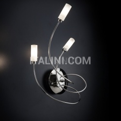 Metal Lux Applique / ceiling lamp Free spirit cod 130.103-150.103 - №6