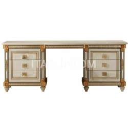 "Dressing Table ""Sinfonia"" - №8"