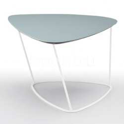 Guapa CT M Coffee Table - №256