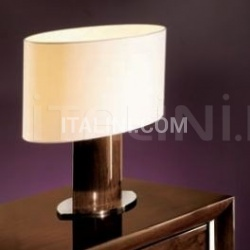 Mav-002 Lamp With Horizontal Shade - №13