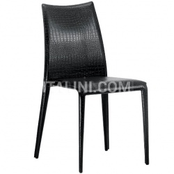Miss Chair - №91