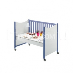 Sangiorgio INFANTS'BEDS - №15