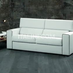 EXCO' SOFA Strauss - №254