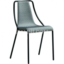 MIDJ Ola S Chair - №109