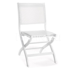 Varaschin VICTOR folding chair - №61