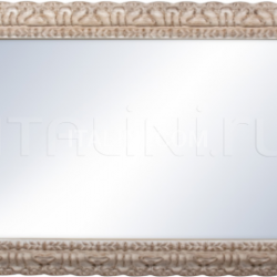 Ocean Contract MIRROR - LUX 1000 - №107