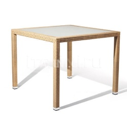 Varaschin LOTUS table - №213