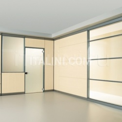 Neoform Accessorised and storage walls PhotoGallery - №49