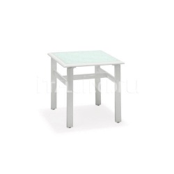 VICTOR side table - №194