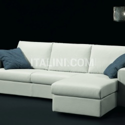 EXCO' SOFA Williams - №209