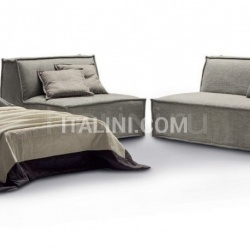 Milano Bedding TOMMY - №8