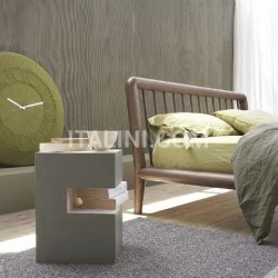 Olivieri NIGHT COLLECTION Natural - №81