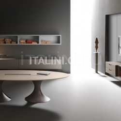 ola meeting table - №69