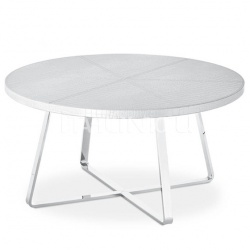 DJ 100 Coffee Table - №251