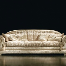 Bedding Palais Royal New - №53