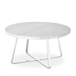 MIDJ DJ 80 Coffee Table - №253