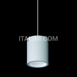 L-TECH Quba fluo 23 ceiling lamp - №98