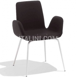 MIDJ Light B Armchair - №67