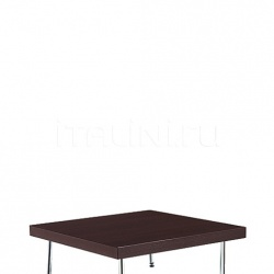 Coffee Table Ada 3 - D&N Pad / Coffee Table Ada 4 - №174