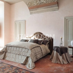 Altrenotti Country Living Eight - №18