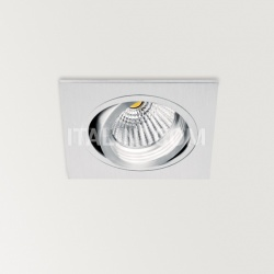 Arkoslight Mec Square Tilt - №181