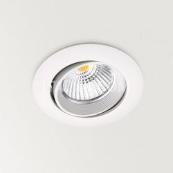 Arkoslight Dot Fix IP54 - №131
