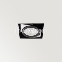 Arkoslight Look Trimless 1 Lark-111 - №166