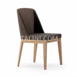 Art Leather DOMUS CHAIR - №103