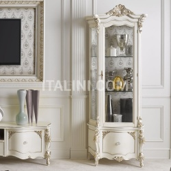 Bello Sedie Luxury classic chairs, Art. 3501: Cabinet - №71