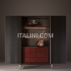 Bellavista Collection Her - №90