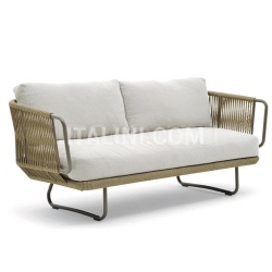 Varaschin BABYLON sofa - №68
