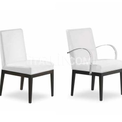 Re sole chair  120 - №103