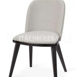 Corgnali Sedie LOLA S - Wood chair - №65