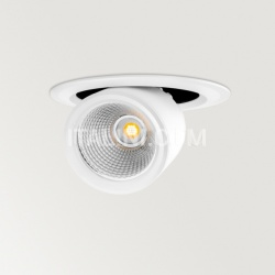 Arkoslight Gap Asymmetric 230V - №149
