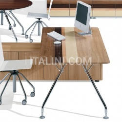 prospero_office_p12_13_desks_web - №99