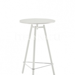 Tables - coffee tables - №109