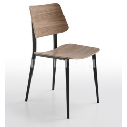 MIDJ Joe S M LG Chair - №60