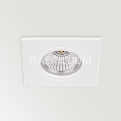 Arkoslight Bath 12V - №127