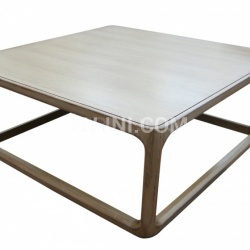 Luciano Zonta TABLE YORK - №13