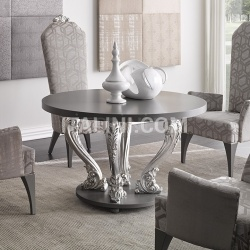 Luxury classic table, 3372: Table - №87