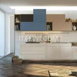 Spagnol Group Riva 68: Provencal Look - №51