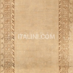 Agra-Heritage Antique - №377