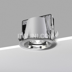 L-TECH Tratto recessed light - №187