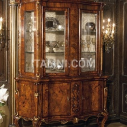 Palmobili 1082 Display cabinet - №57