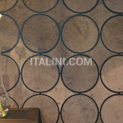 Bellavista Collection BRIGITTA wall-panelling - №27
