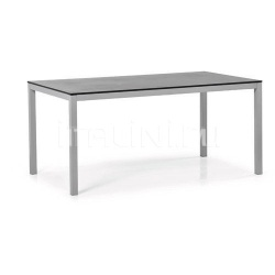 Varaschin VICTOR table - №221