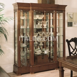 Hurtado Display cabinet (Versailles) - №30