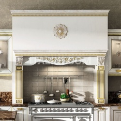 Home Cucine Imperial - №42
