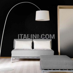 Milano Bedding Willy - №112